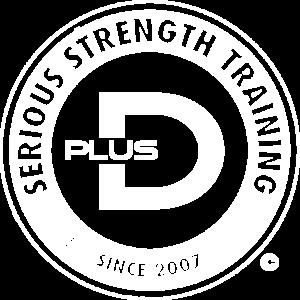 plusDgym_logo[231]